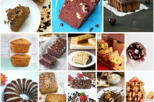 An Inspiring Bounty Of Banana Bread Recipes