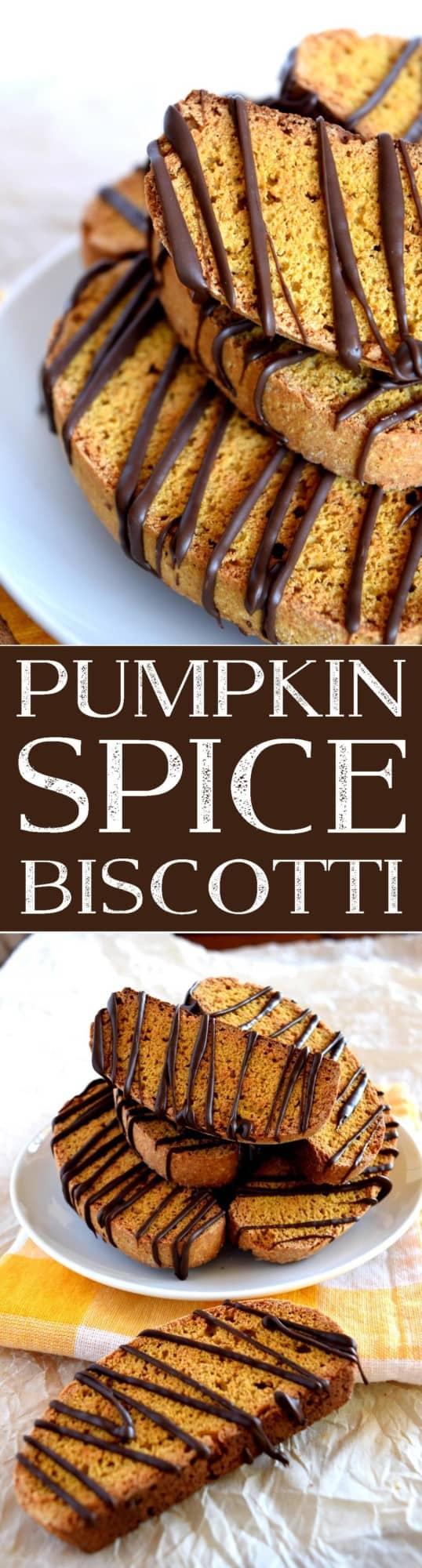 pumpkin-spice-biscotti