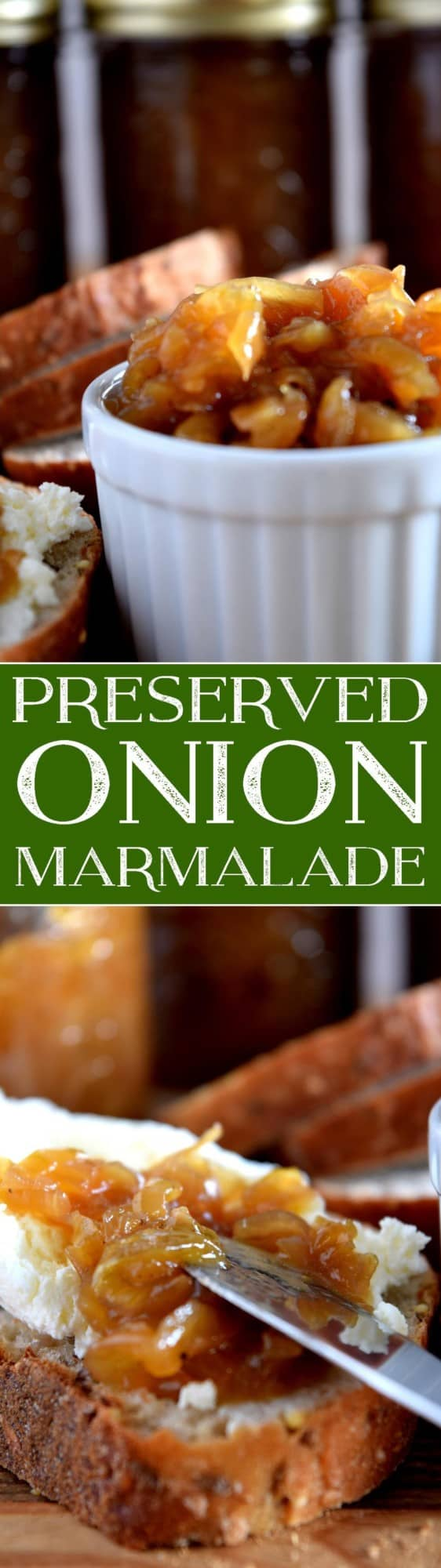preserved-onion-marmalade
