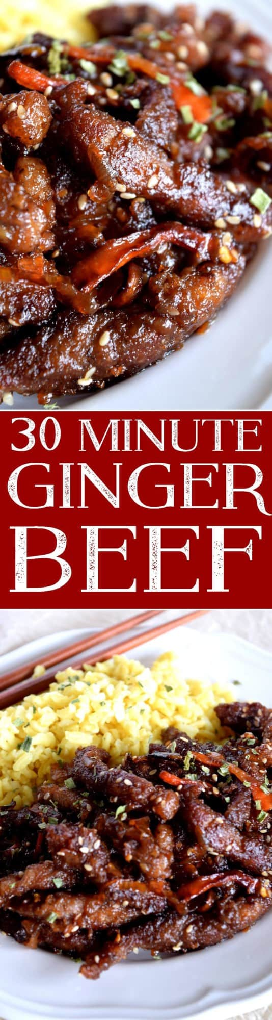 30-minute-ginger-beef