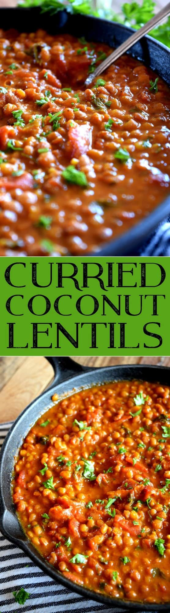 curried-coconut-lentils