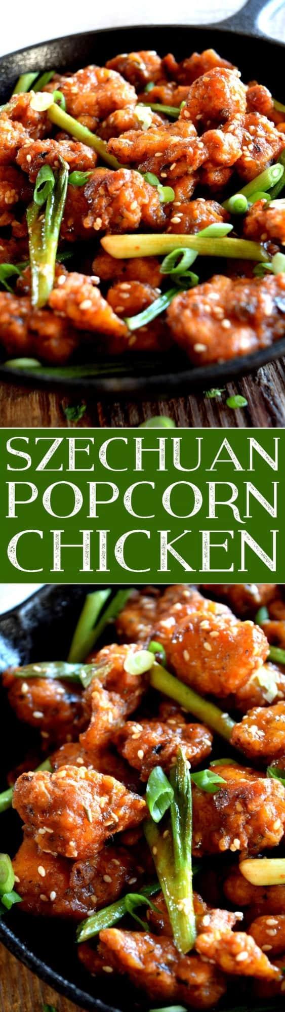 szechuan-popcorn-chicken