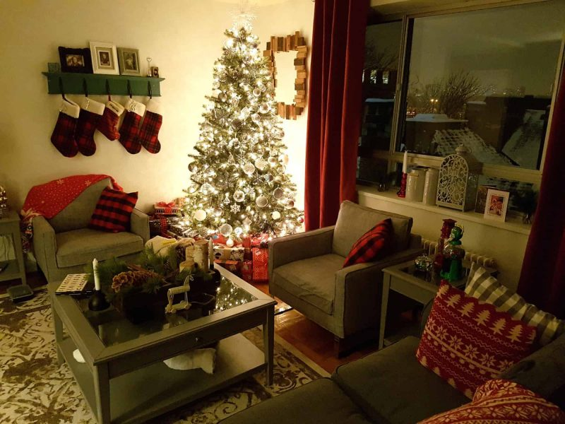 christmas-apartment-01