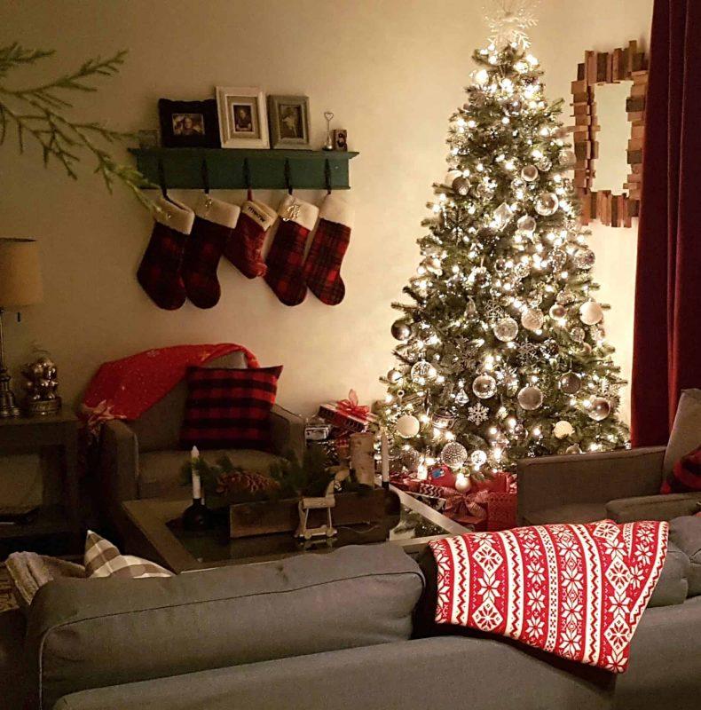 christmas-apartment-02