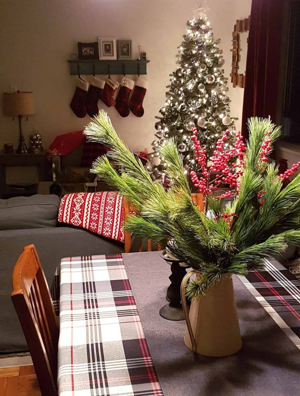 christmas-apartment-03