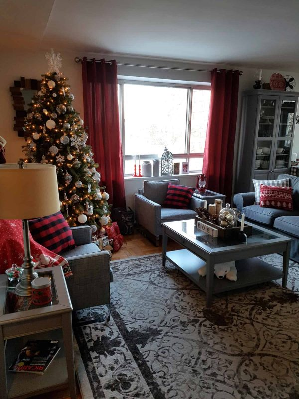 christmas-apartment-06