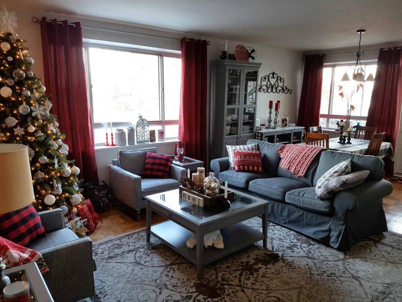 christmas-apartment-07