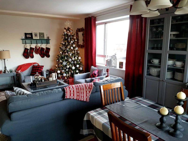 christmas-apartment-08