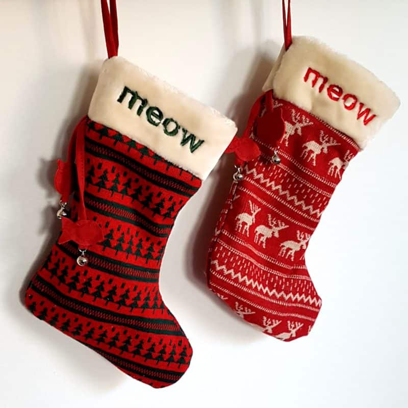 christmas-cat-stockings