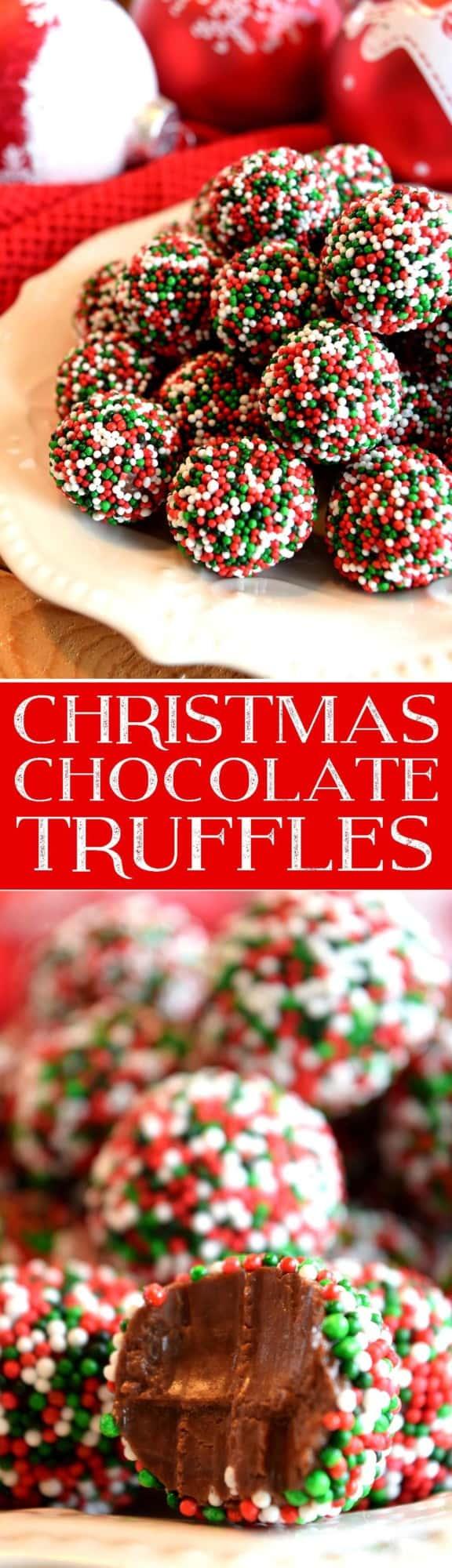 christmas-chocolate-truffles