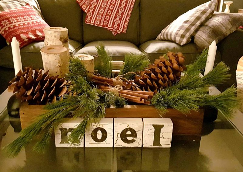 christmas-coffee-table-centerpiece-2016-1