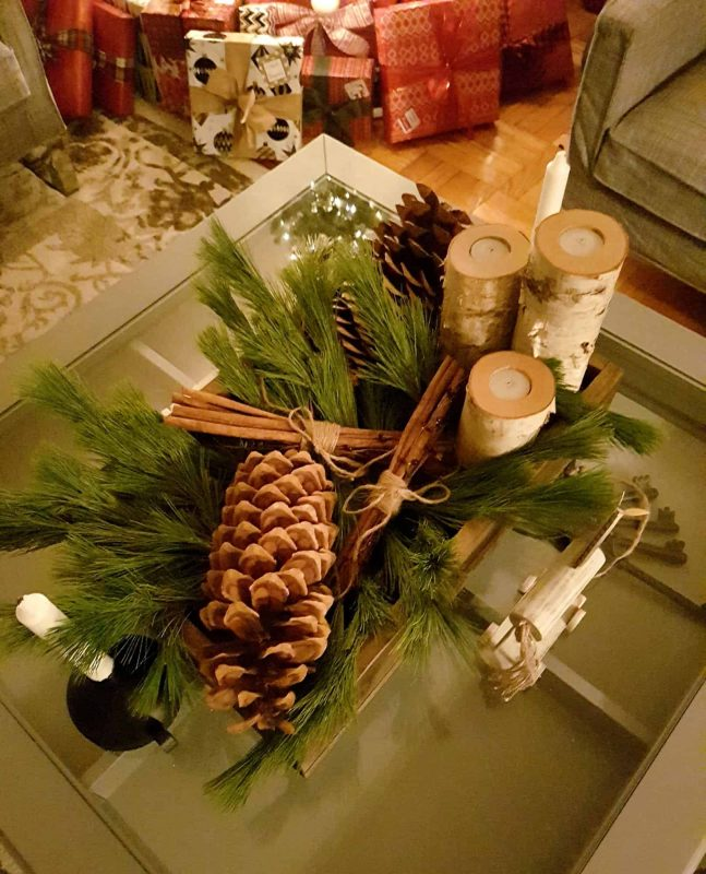 christmas-coffee-table-centerpiece-2016-2