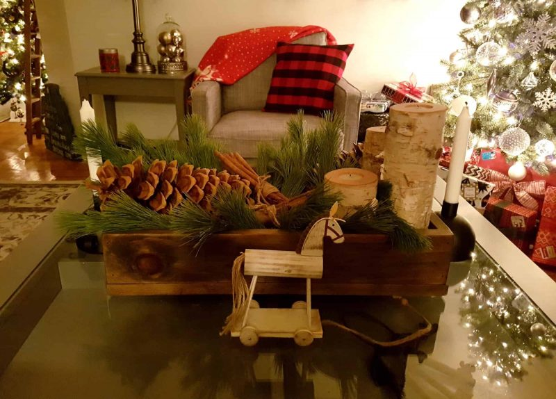 christmas-coffee-table-centerpiece-2016-3