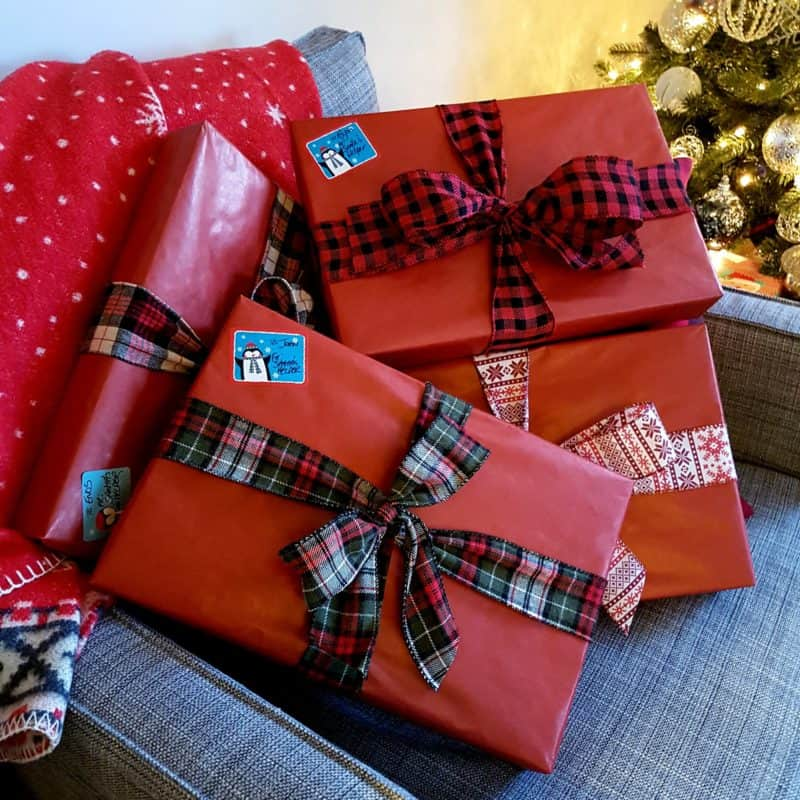 christmas-eve-presents-pjs