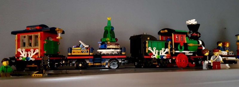 christmas-lego-train-1-2016