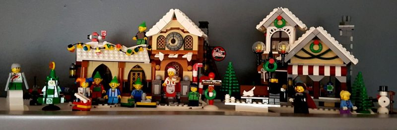 christmas-lego-village-2-2016
