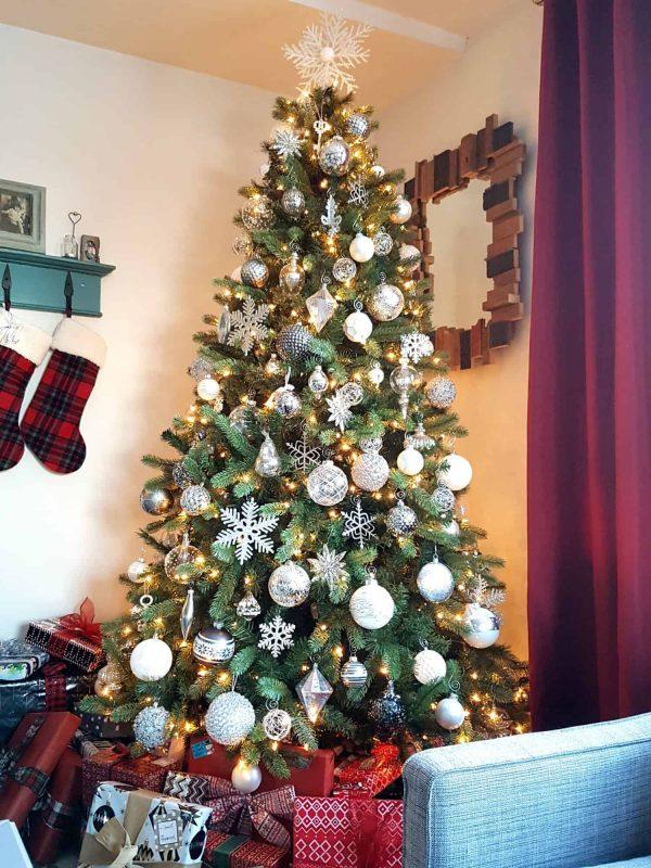 christmas-tree-03