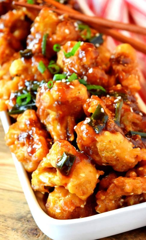 fried-cauliflower-in-garlic-and-ginger-sauce