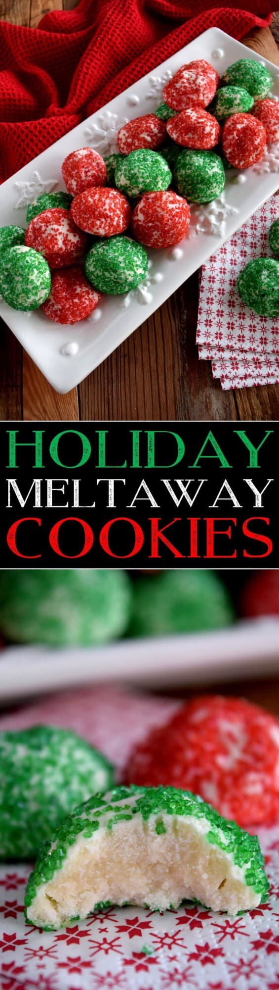holiday-meltaway-cookies