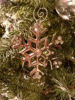 ornament-01