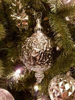 ornament-03