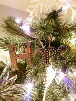 ornament-05