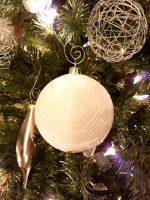 ornament-08