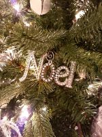 ornament-09