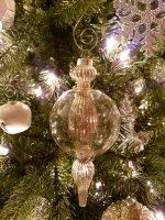 ornament-16