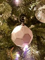 ornament-18