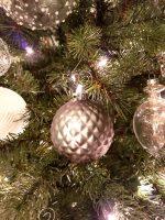 ornament-19