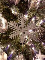 ornament-21