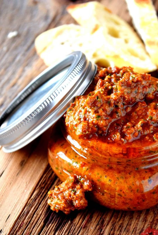 sun-dried-tomato-pesto