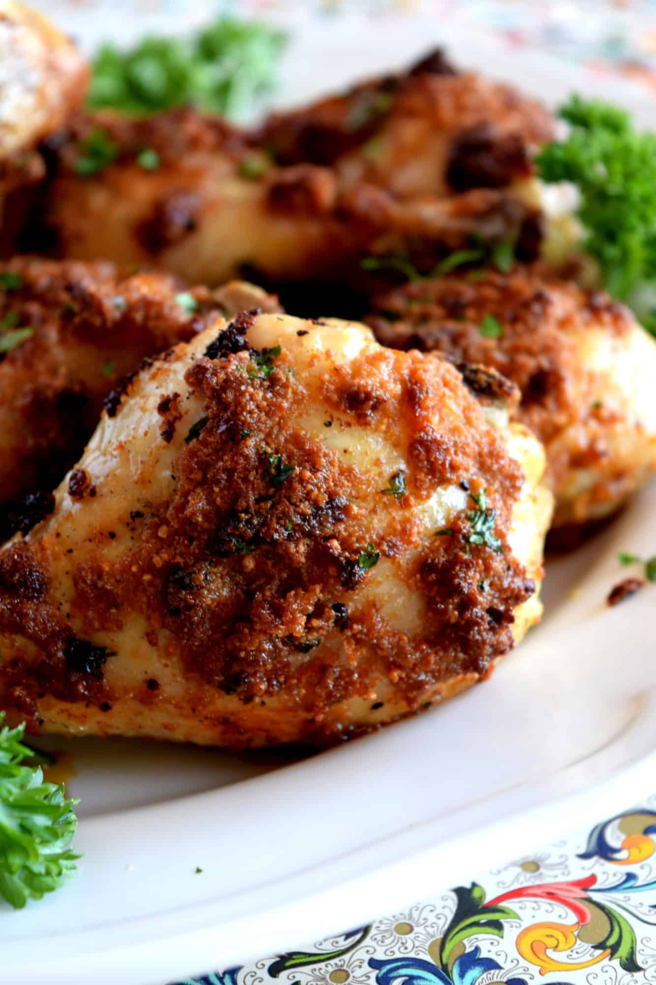 Chicken Like This Particular Dish Is Perfect Anytime But Is Most Certainly Geared Toward After Work Weeknight Cooking Even Though I Live With Two