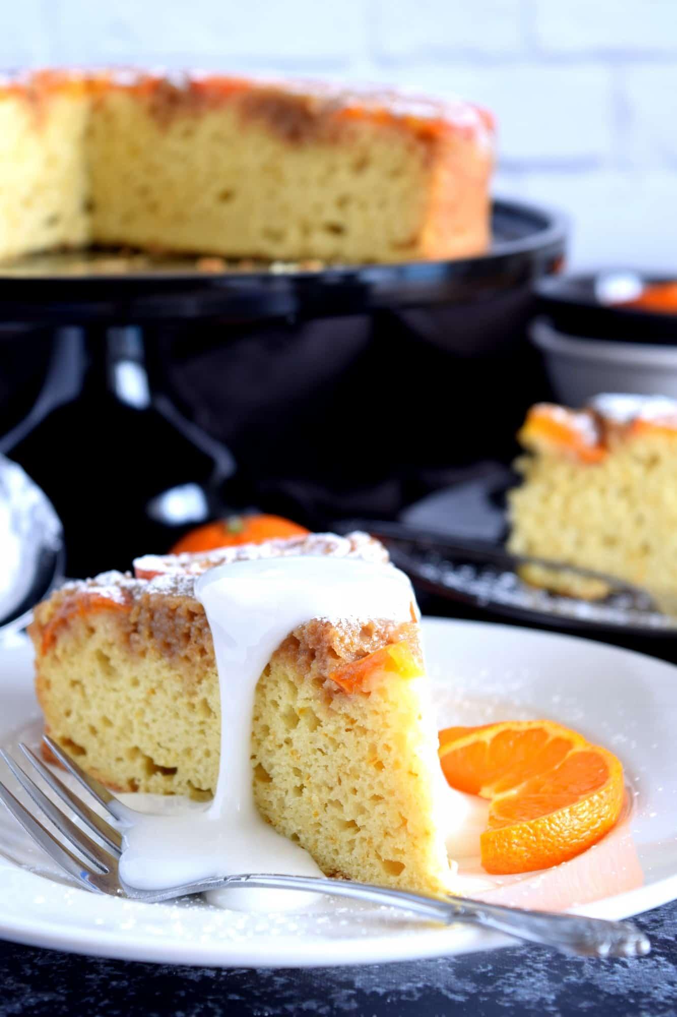 Delicious clementine tumblr com