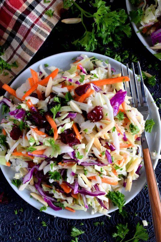 how to make newfoundland jiggs dinner